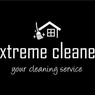 Avatar for Extreme Cleaner