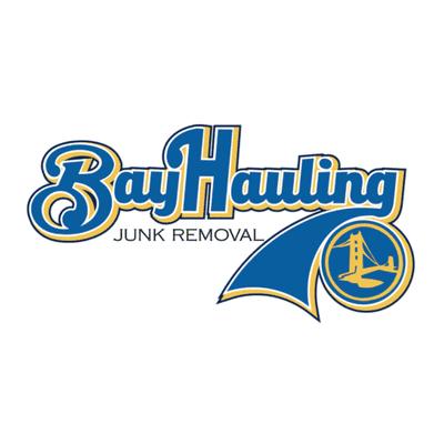 Avatar for Bay Hauling LLC.
