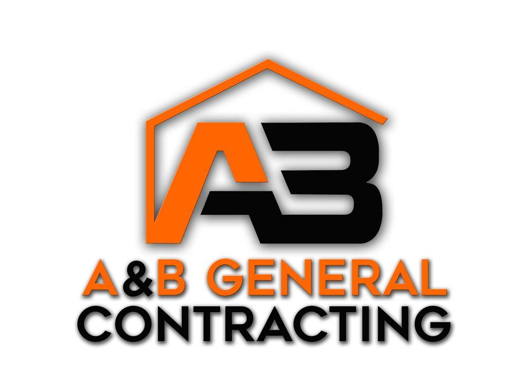 A&B General Contracting Inc