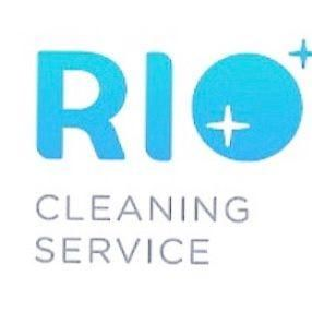 Avatar for Rio Cleaning