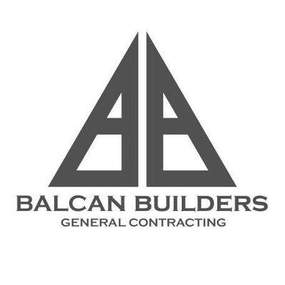 Avatar for Balcan Builders LLC