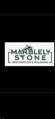 Avatar for MarblelyStone