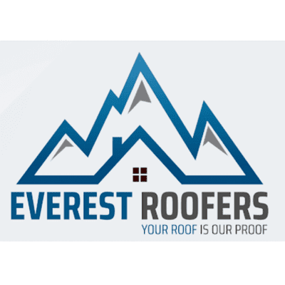 Avatar for Everest Roofers