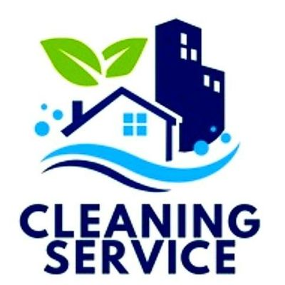 Avatar for Cleaningtreatservices