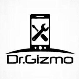 Dr.Gizmo