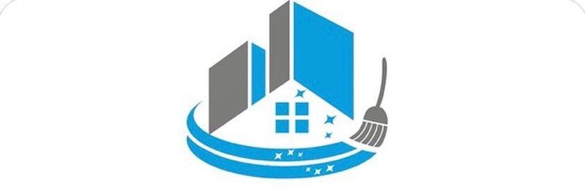 Los Medina Cleaning Services LLC