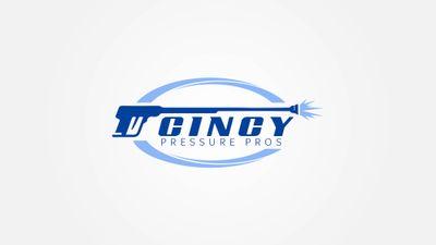 Avatar for Cincy Pressure Pros