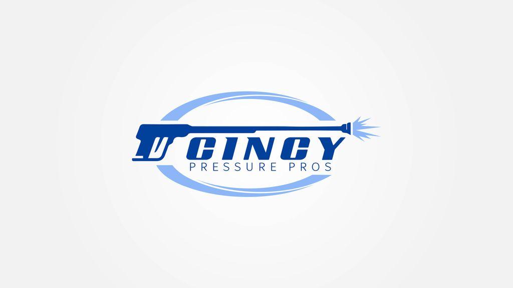 Cincy Pressure Pros