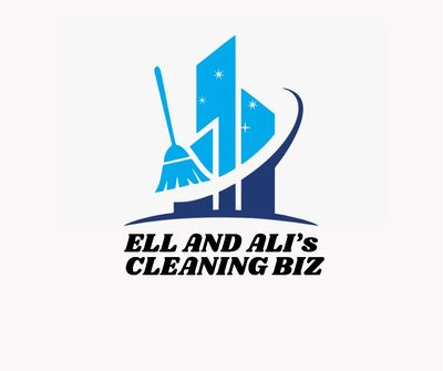 Avatar for Ell And Ali's Cleaning Biz