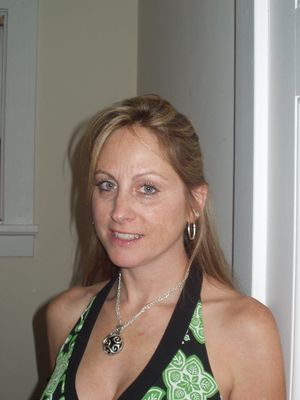 Avatar for M Shauna Sadick, Notary Public & Wedding Officiant