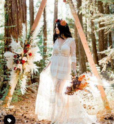 Avatar for Louisa Fletcher Photography