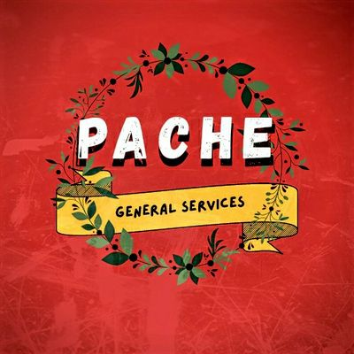 Avatar for Pache General Services