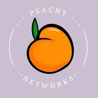 Avatar for Peachy Networks