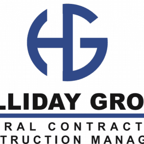 Avatar for Holiday Construction Group, LLC