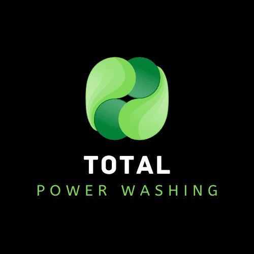 Total Power Washing