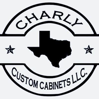Avatar for Charly Custom Cabinets LLC
