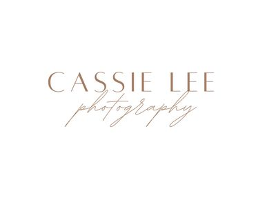 Avatar for Cassie Lee Photography