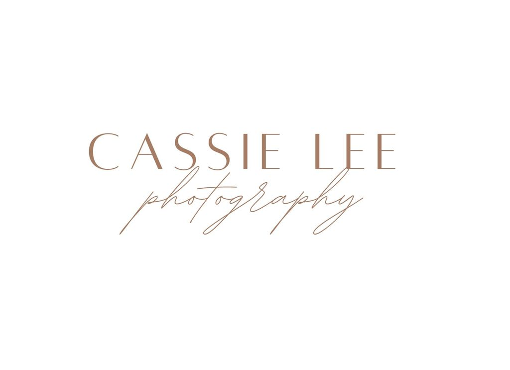 Cassie Lee Photography