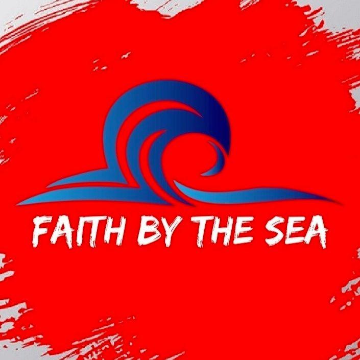 Faith By The Sea