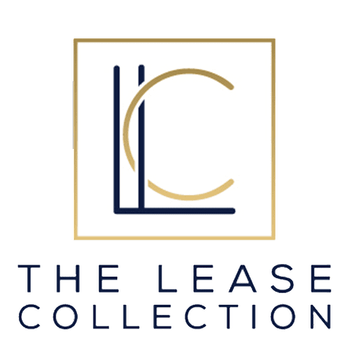 LeaseCollection.com