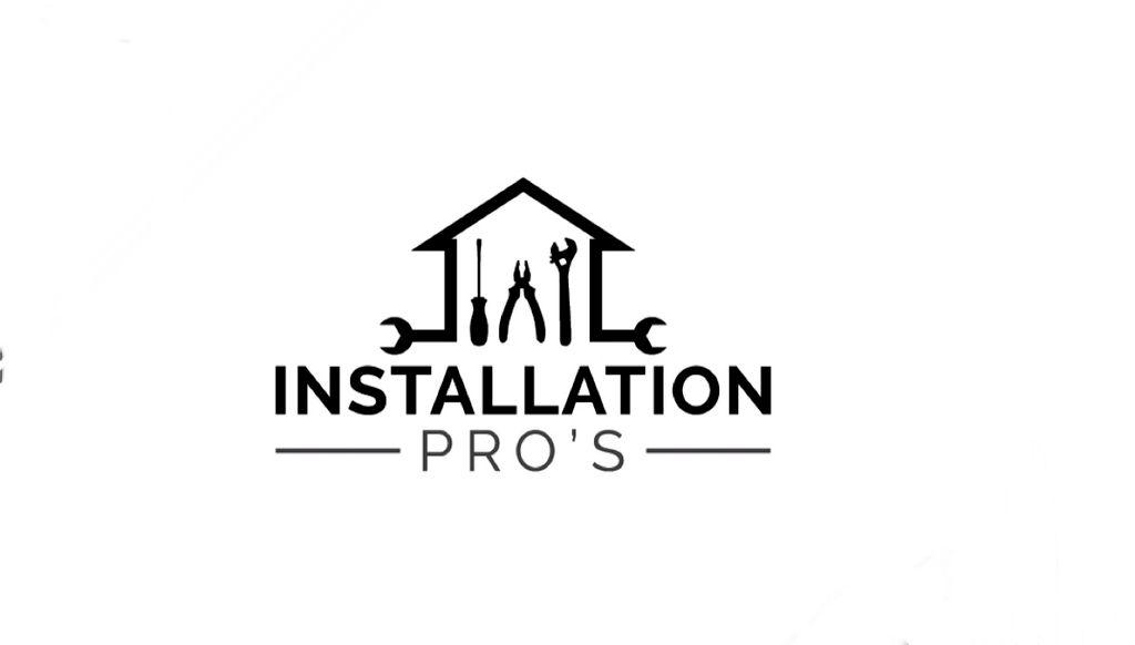 Installation Pros
