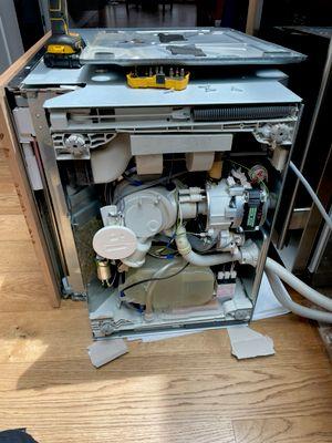 Avatar for Expert High End Appliance Repair