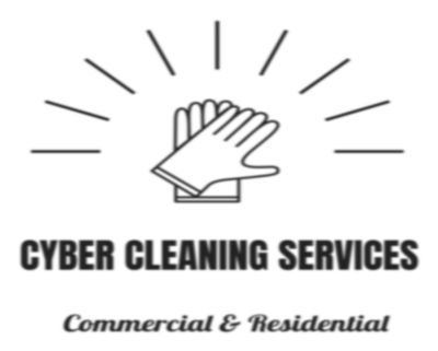 Avatar for Cyber Cleaning Services