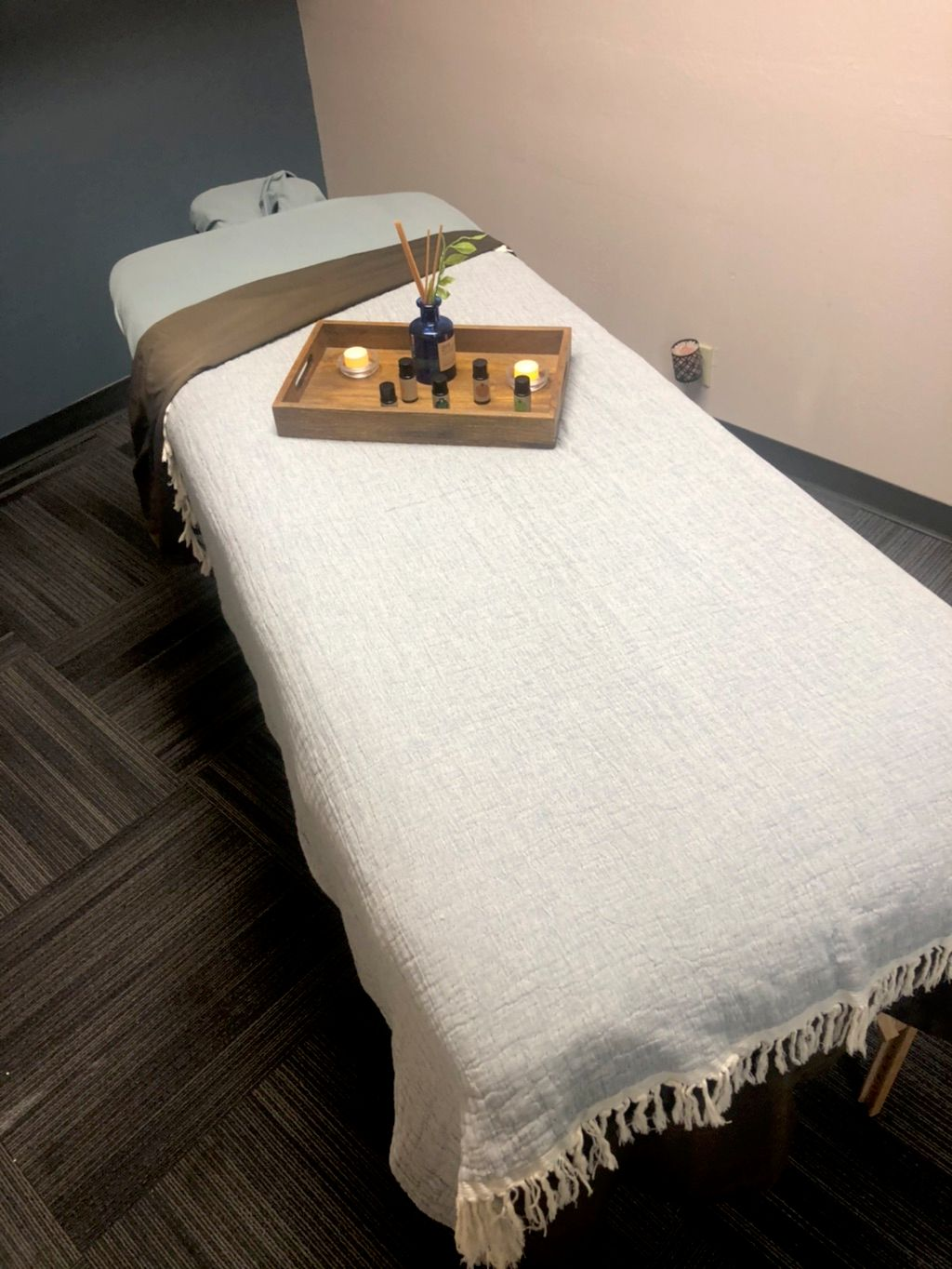 Art of Massage Okc
