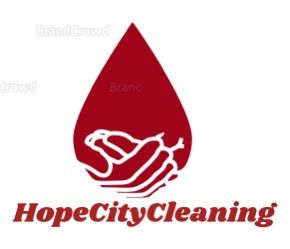 Hope City Cleaning