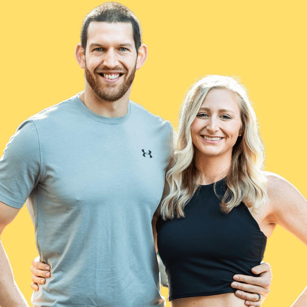 Dingler Fitness & Nutrition
