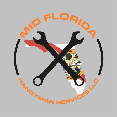 Avatar for Mid Florida Handyman Services LLC