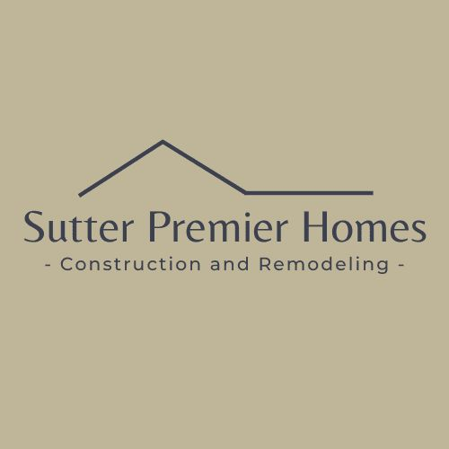 Sutter Premier Homes
