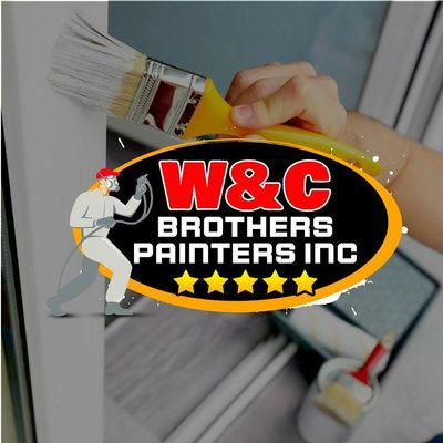 Avatar for W&C Brothers Painters Inc