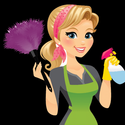 Avatar for Odalys Cleaning Service