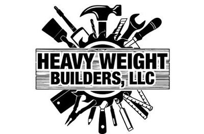 Avatar for Heavy Weight Builders, LLC