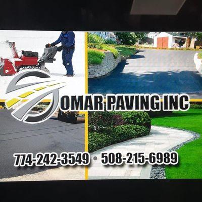 Avatar for Omar Paving