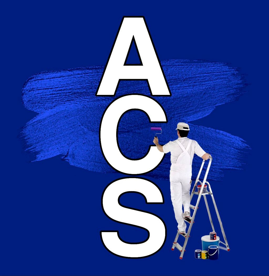 Alfonso's Construction Services
