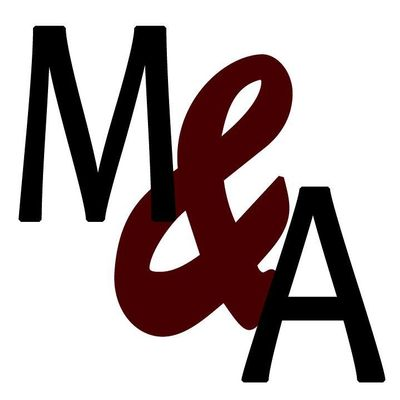 Avatar for M&A Photography