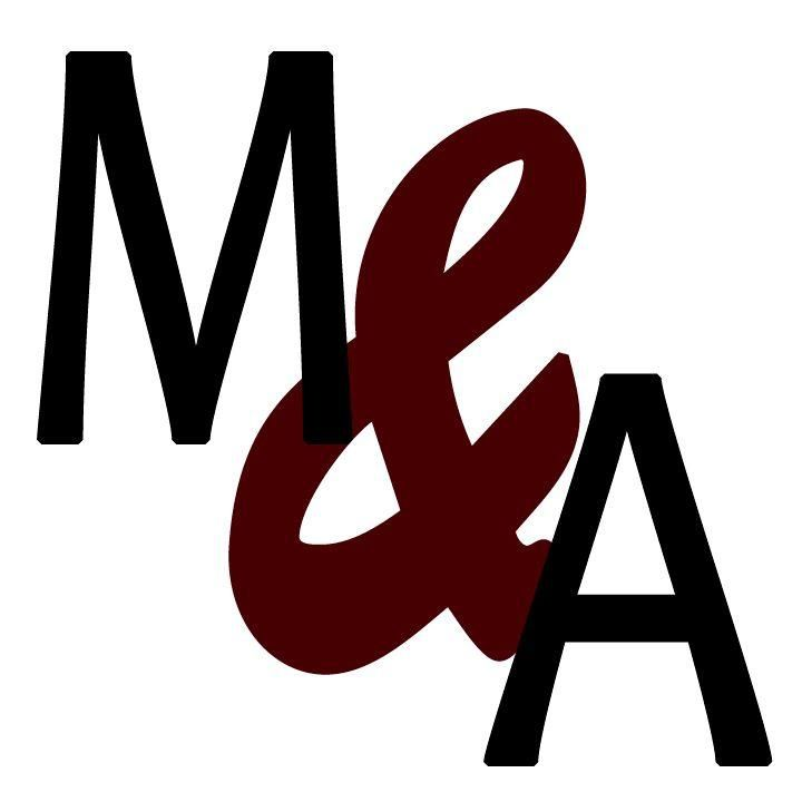 M&A Photography