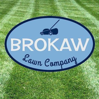 Avatar for Brokaw Lawn Company, LLC