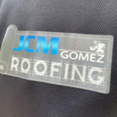Avatar for JCM Gomez Roofing Inc