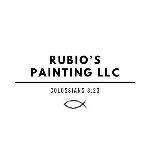 Rubio's Painting LLC