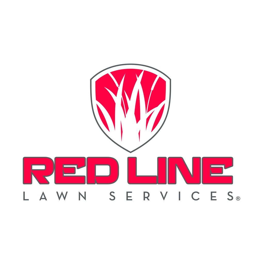 Red Line Lawn Services, LLC®️