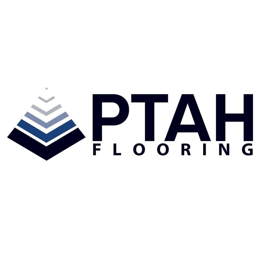 PTAH Flooring