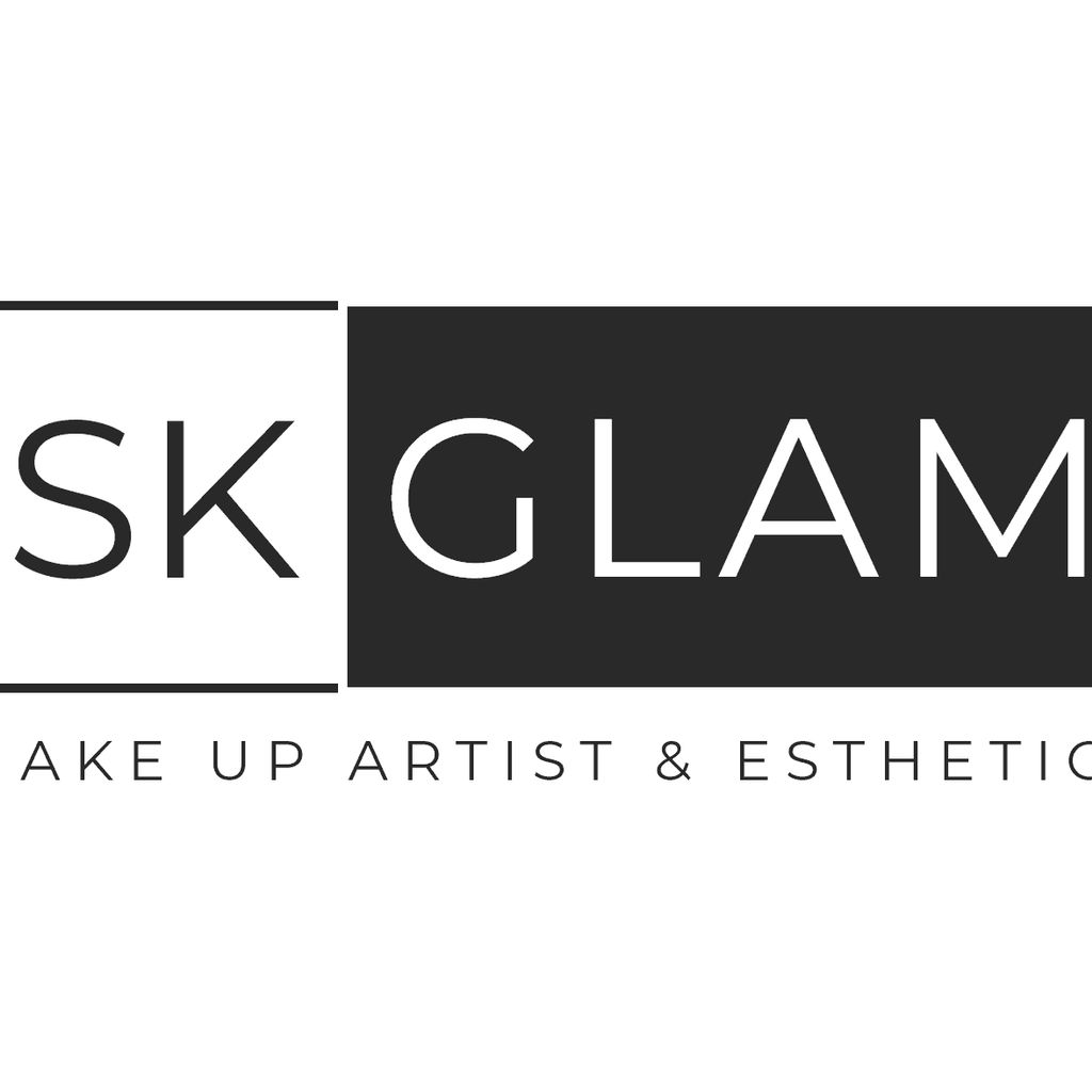 SK   Glam