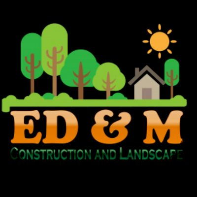 Avatar for Ed&M landscape and Construction