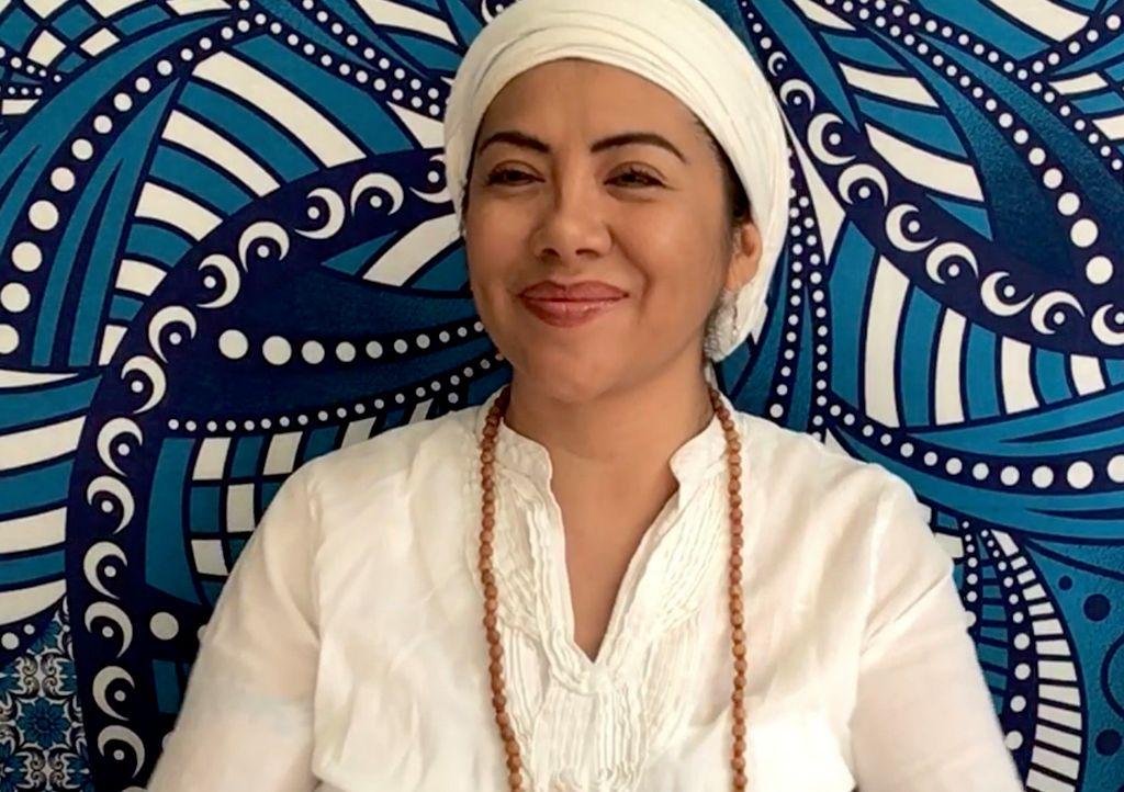 Mindful yoga, Meditation private classes