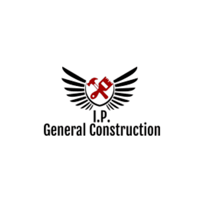 Avatar for I.P. General Construction