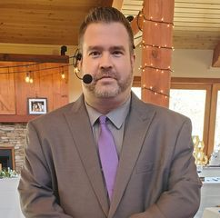 Avatar for Chris karol marriage officiant