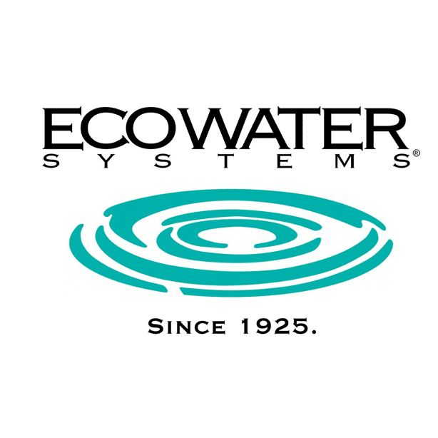 Los Angeles EcoWater
